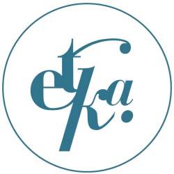 logo_Etyka