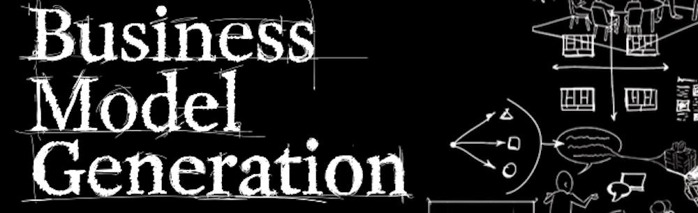 business-model-caneva