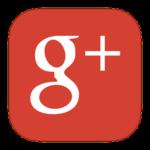 logo-googleplus