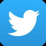 logo-tweeter