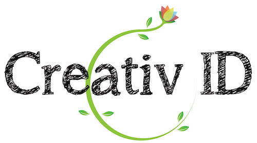 Creativ ID – Le pouvoir sur sa vie