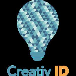 CreativID-logo