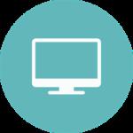Site-internet-picto