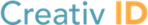 Creativ ID Logo
