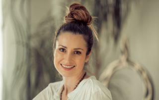 038-Portrait-Sandra-Perez-Chitra-PolletMera-3
