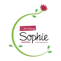 logo_coaching_sophie