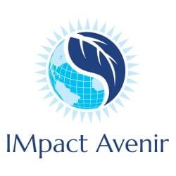 logo_impact_avenir