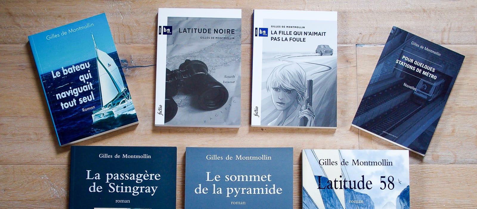 046-creativ-portrait-gilles-de-montmollin-romancier-5