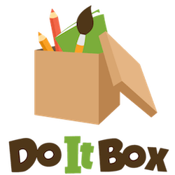 logo_do_it_box