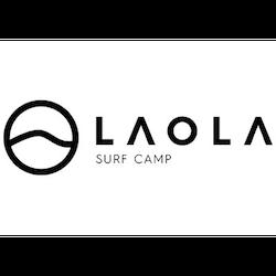 logo_laola_surfcamp