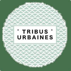 logo_tribus_urbaines