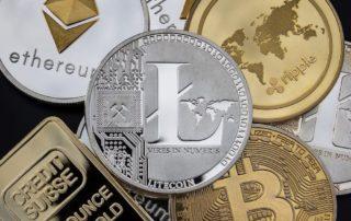 052-le-bitcoin-mon-experience