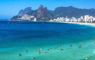 10-choses-apprises-a-voyager-seul-autour-du-monde-002