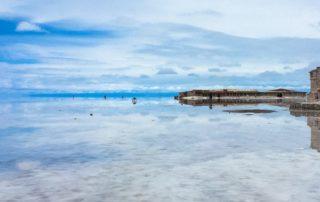 10-choses-apprises-a-voyager-seul-autour-du-monde-011