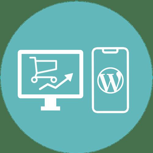 Site-internet-picto-2